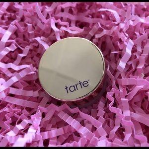 Tarte Timeless Smoothing Primer Mini